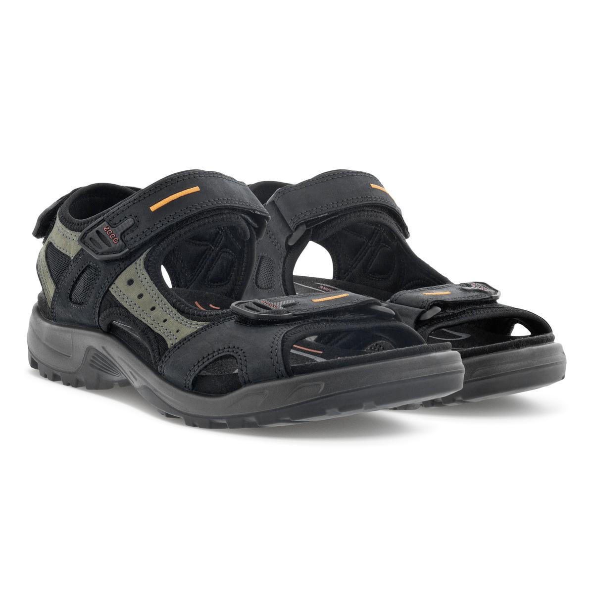 Sandals OFFROAD ECCO Shoes NZ