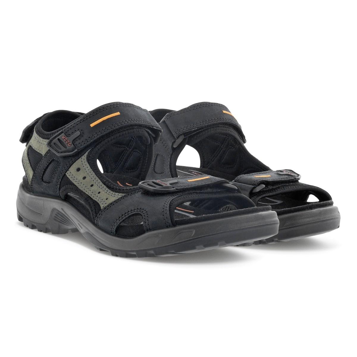 e843d4cd7b7 Sandals - OFFROAD - ECCO Shoes NZ