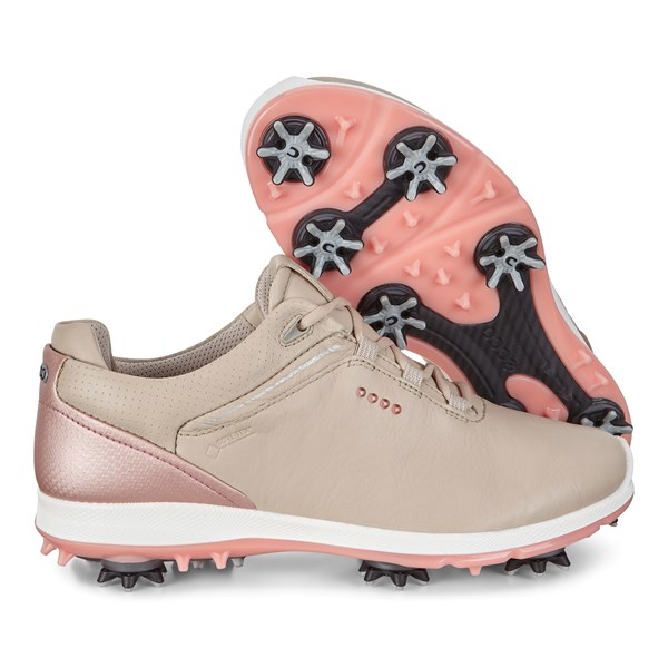 GOLF BIOM G2 WOMENS