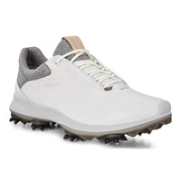 Golf BIOM G3 Womens + colour