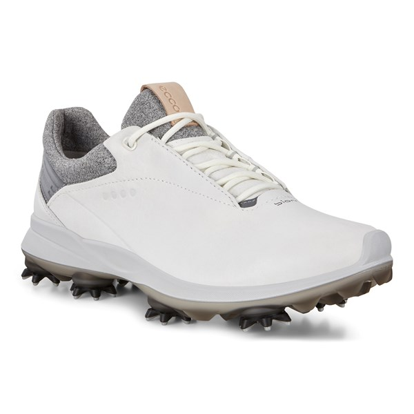 Golf BIOM G3 Womens