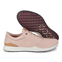 Golf BIOM S-Lite W + colour