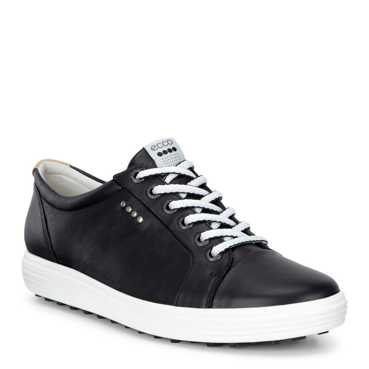 b67611bd88 Shop Womens - GOLF CASUAL HYBRID WOMEN'S - ECCO Shoes NZ