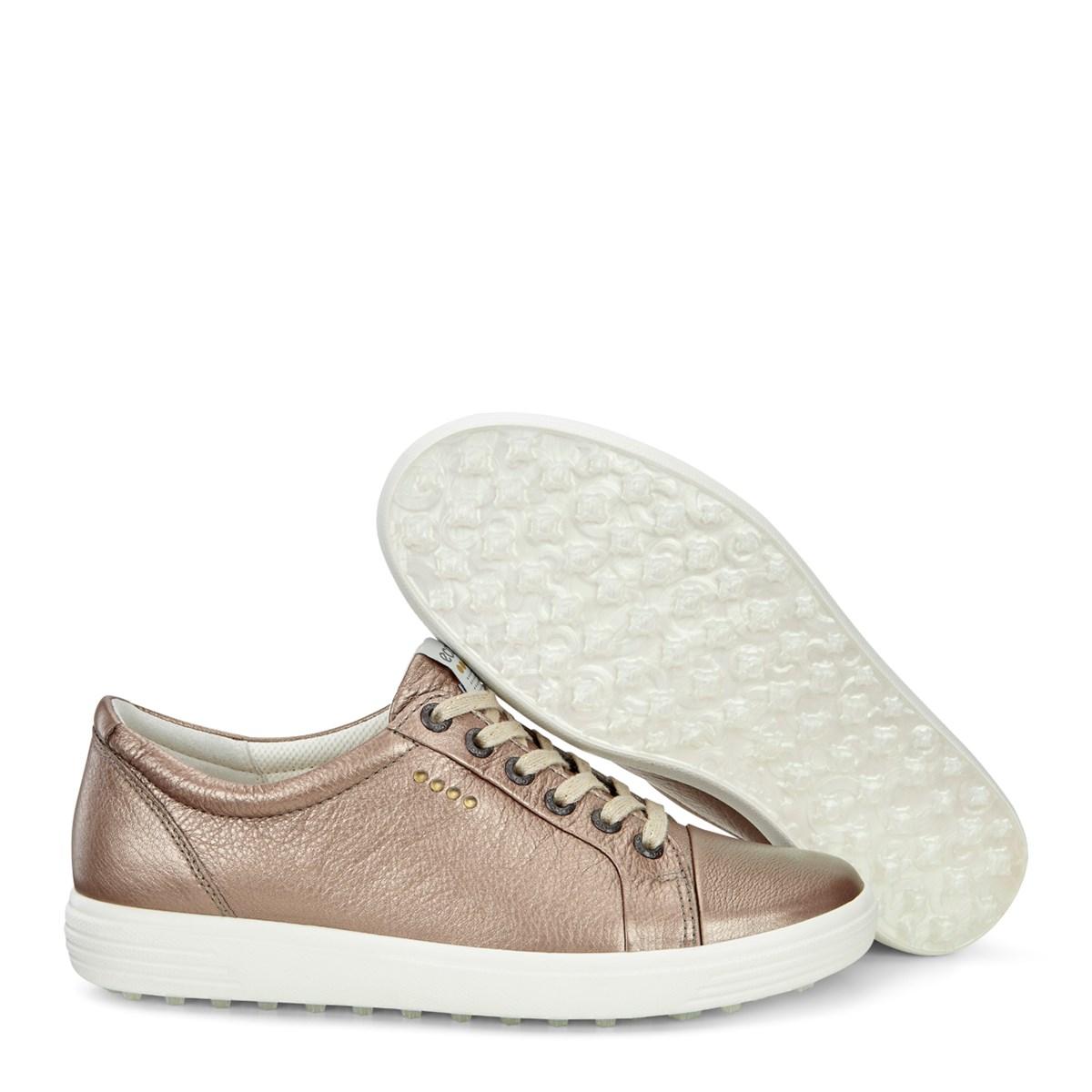 1c24932b8a Walking - GOLF CASUAL HYBRID WOMEN'S - ECCO Shoes NZ