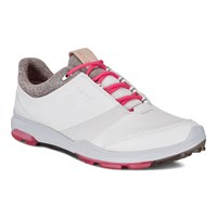 W GOLF BIOM HYBRID 3 + colour