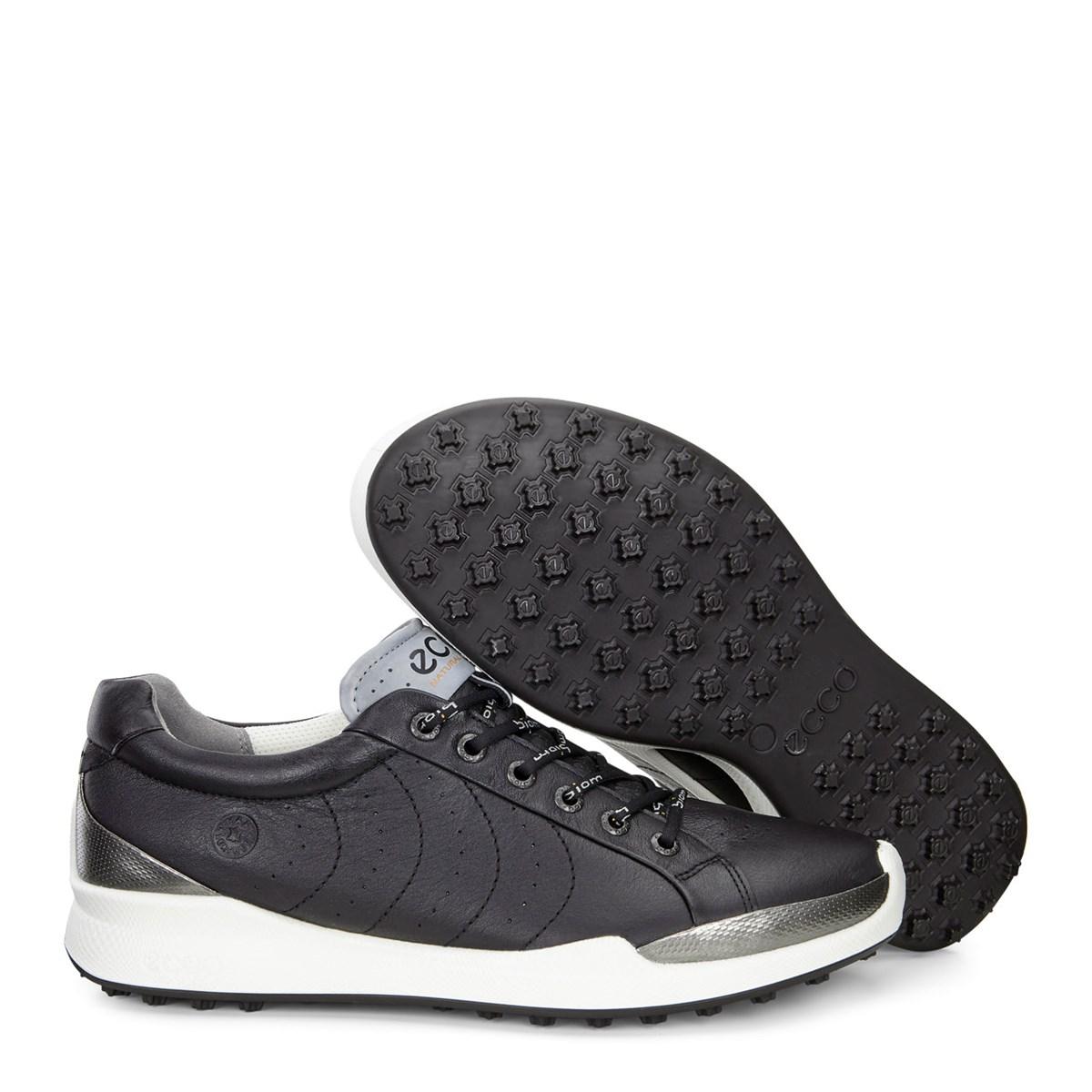 ed52152f25 Shop Mens - M.GOLF BIOM HYBRID - ECCO Shoes NZ