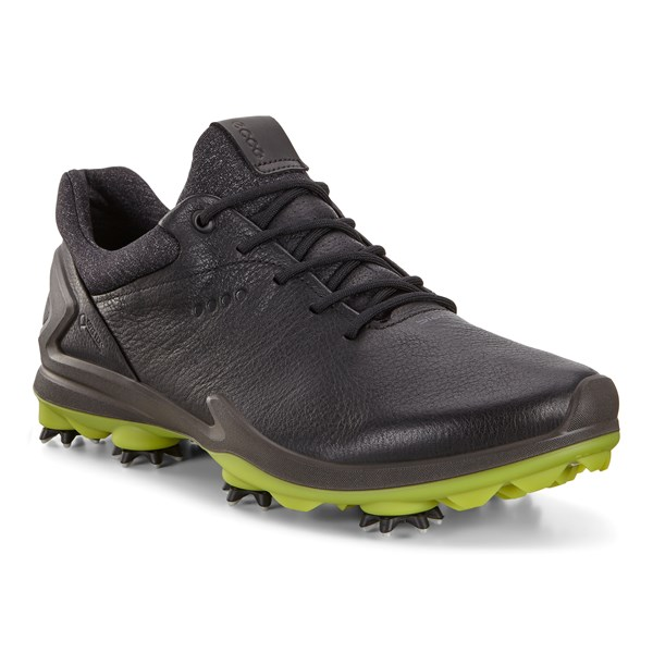 Golf Biom G3 Mens