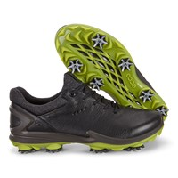 Golf Biom G3 Mens + colour