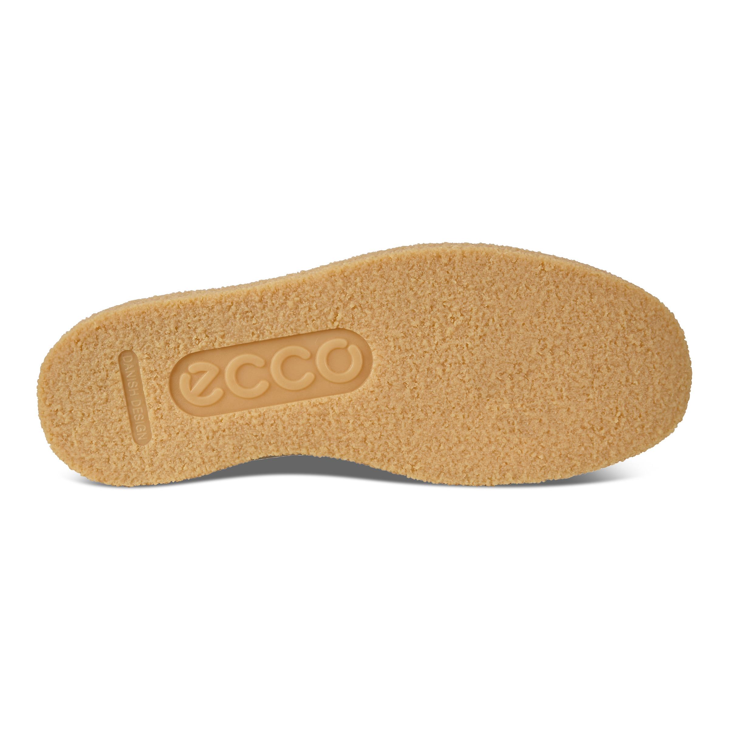 Boots CREPETRAY MEN'S ECCO Shoes NZ