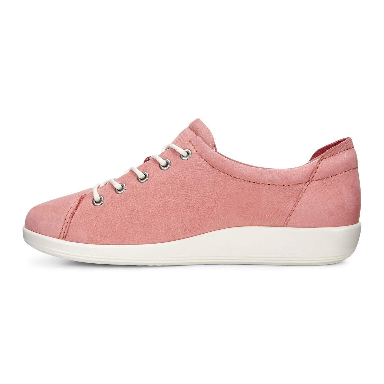 Rosa  5007 Grün BK Sneaker Schuh Creme Weiß