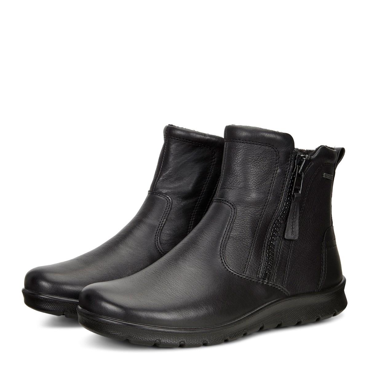 11069e12 Shop Womens - BABETT BOOT - ECCO Shoes NZ