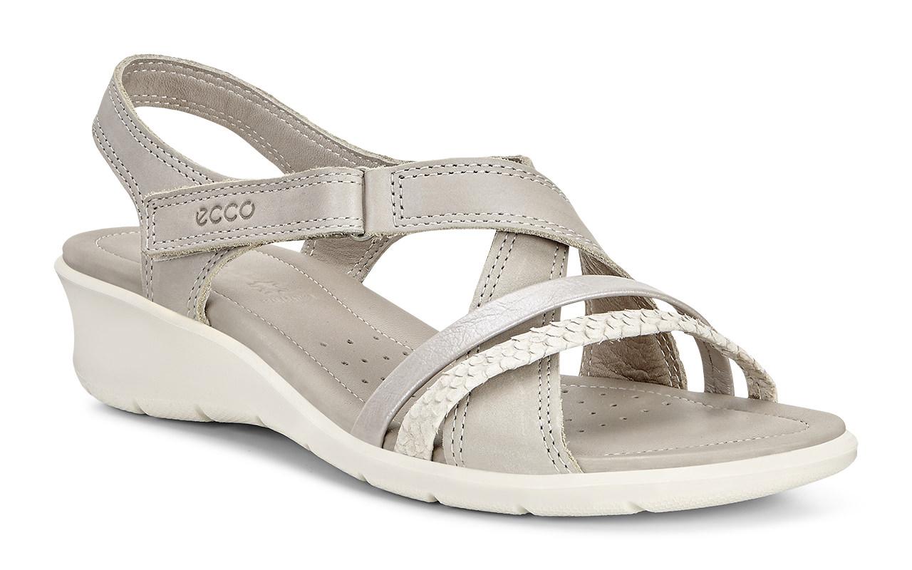 Ecco Shoes 1tj3ulc5fk Felicia Nz Sandals Sandal vm8O0Nnw