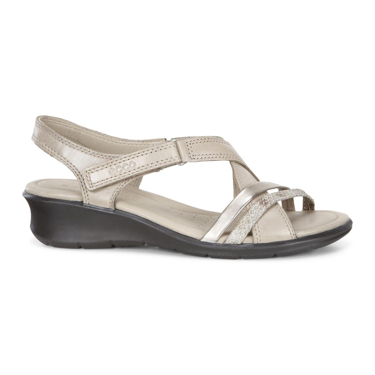 Sandal Shoes Felicia Womens Nz Qmvuspz Ecco Shop rWEodxBQeC