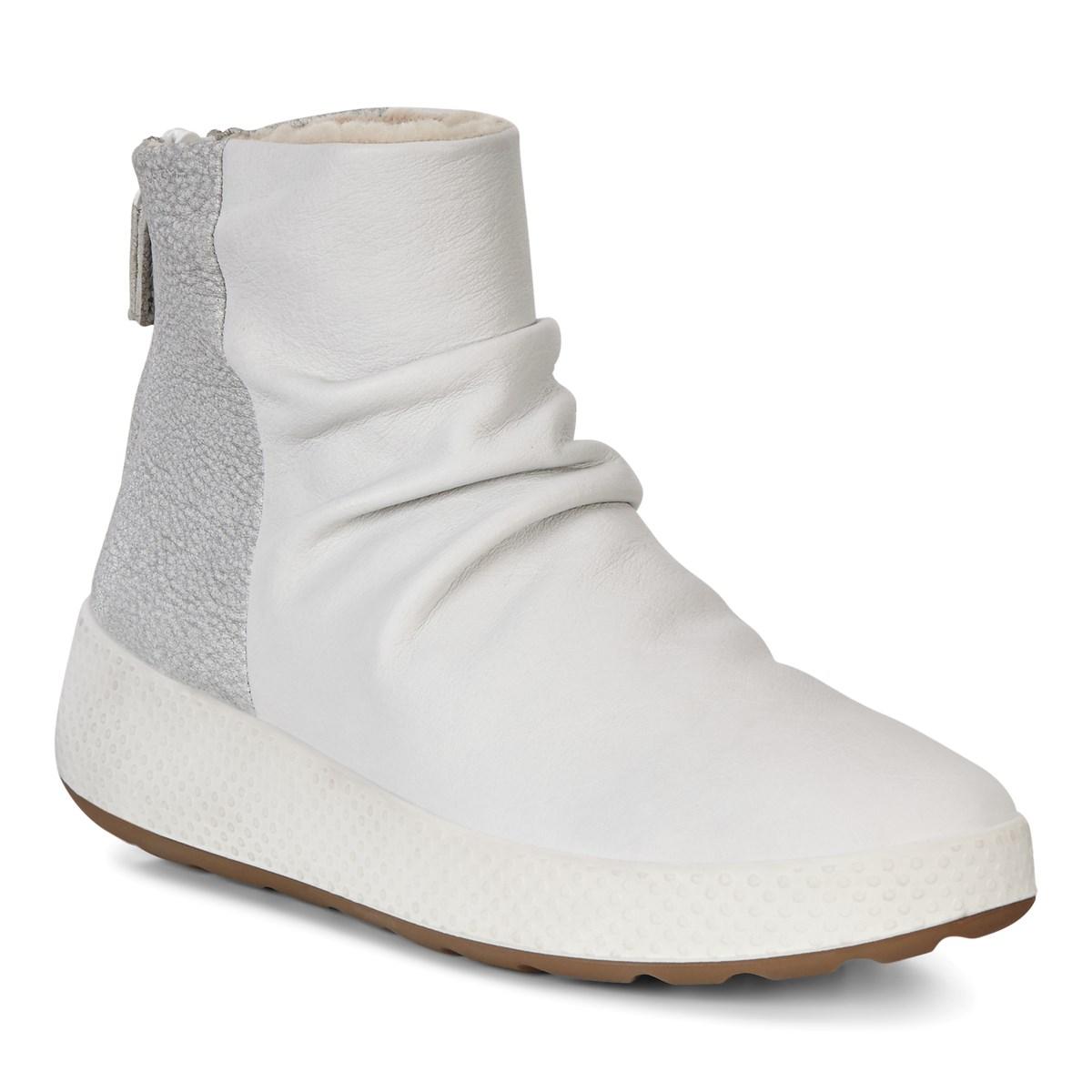 aliexpress pre order size 40 Boots - UKIUK - ECCO Shoes NZ