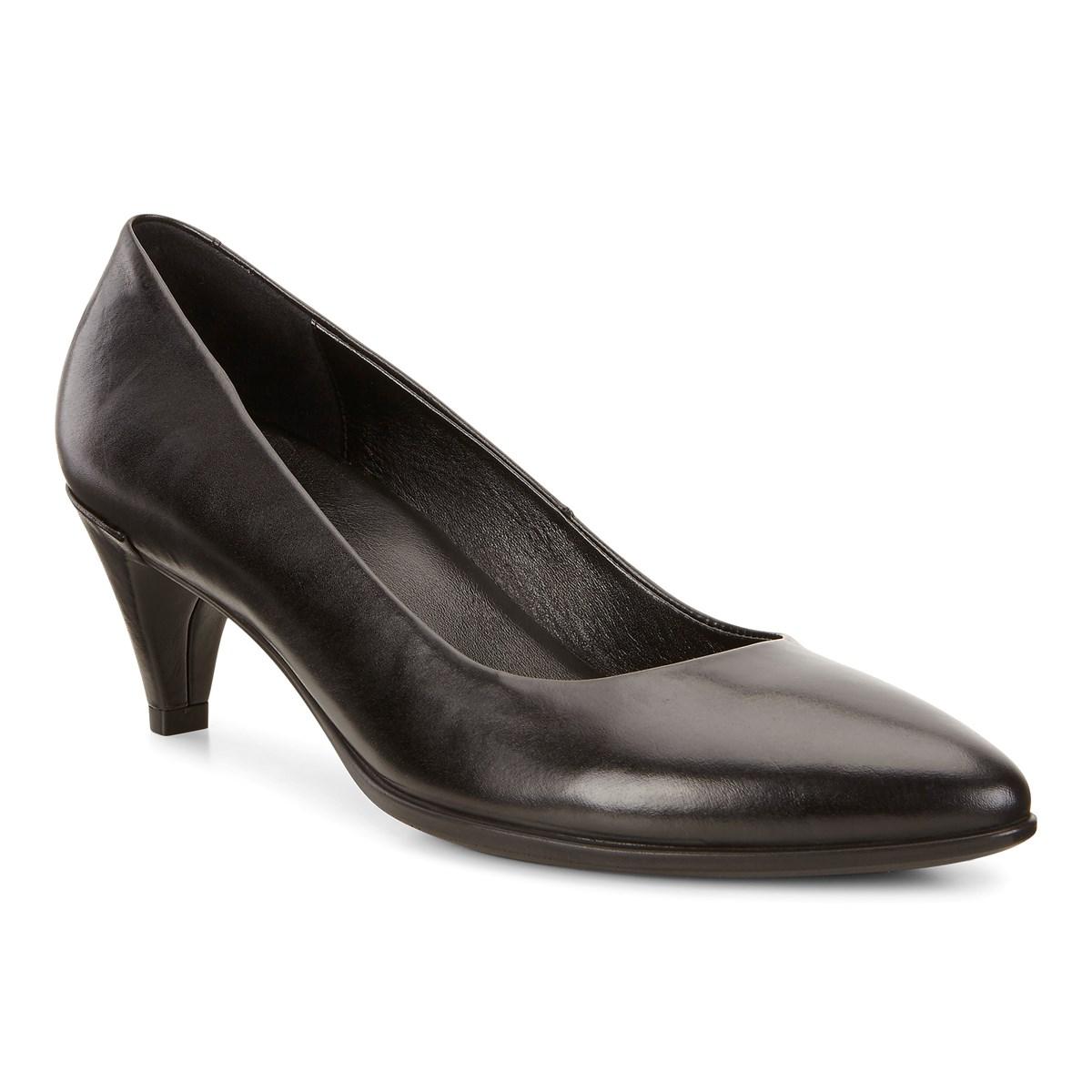 6992571d414 Shop Womens - SHAPE 45 POINTY SLEEK - ECCO Shoes NZ