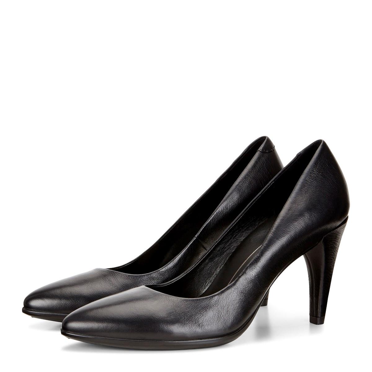 284e006c994 Shape - SHAPE 75 POINTY - ECCO Shoes NZ
