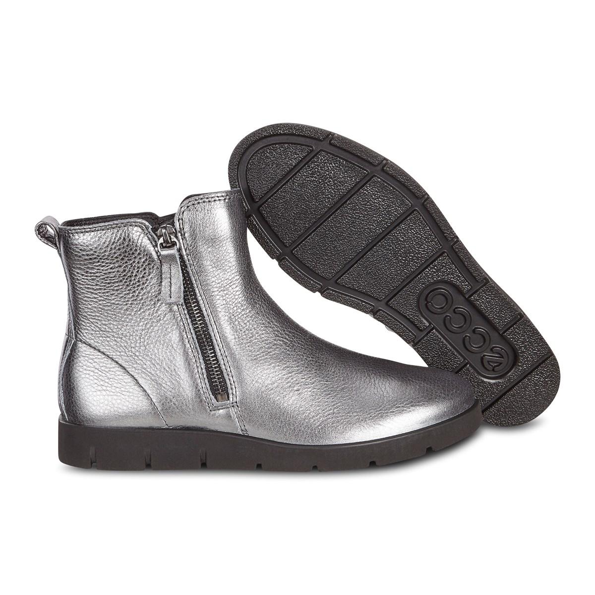 e17698bd0e23da Boots - BELLA - ECCO Shoes NZ
