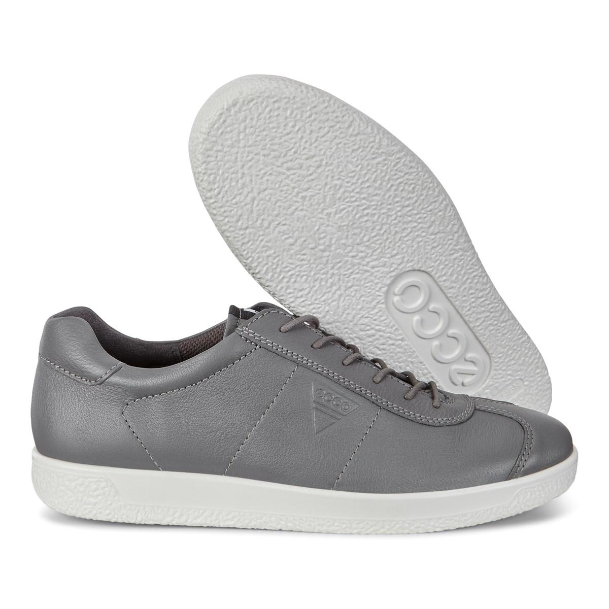 31d73a2f Soft 1 - SOFT 1 MENS - ECCO Shoes NZ