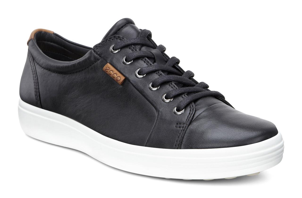 buy ecco shoes online nz