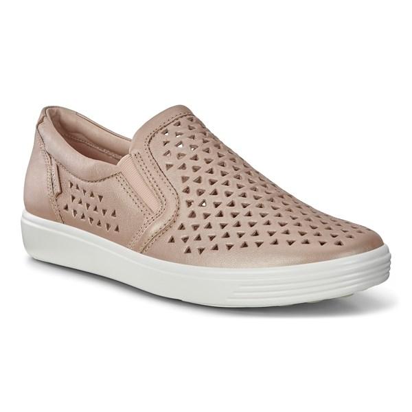 4c5be7a2 ECCO Shoes for Women - ECCO Shoes NZ