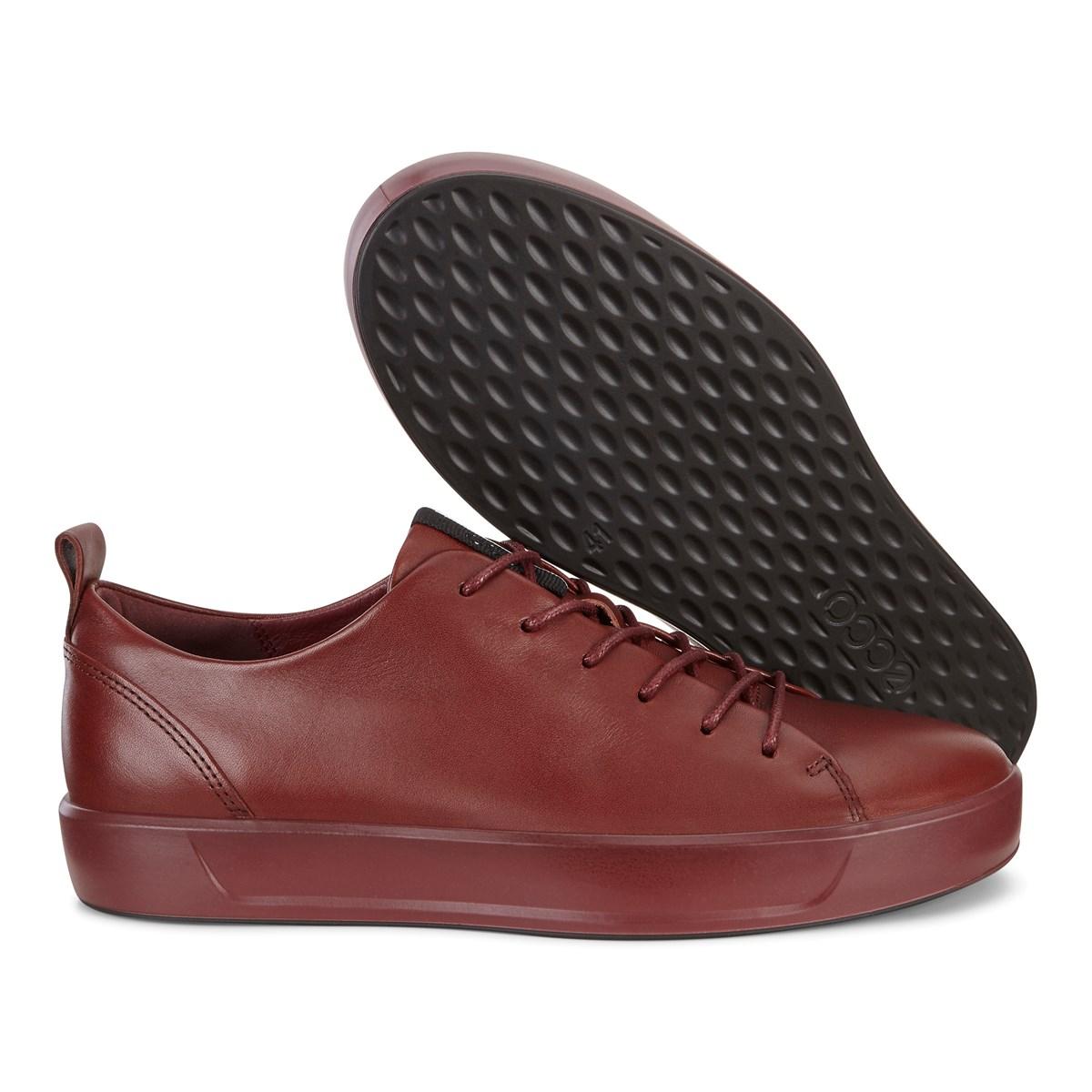 b60782769b11 Soft 8 - SOFT 8 MENS - ECCO Shoes NZ
