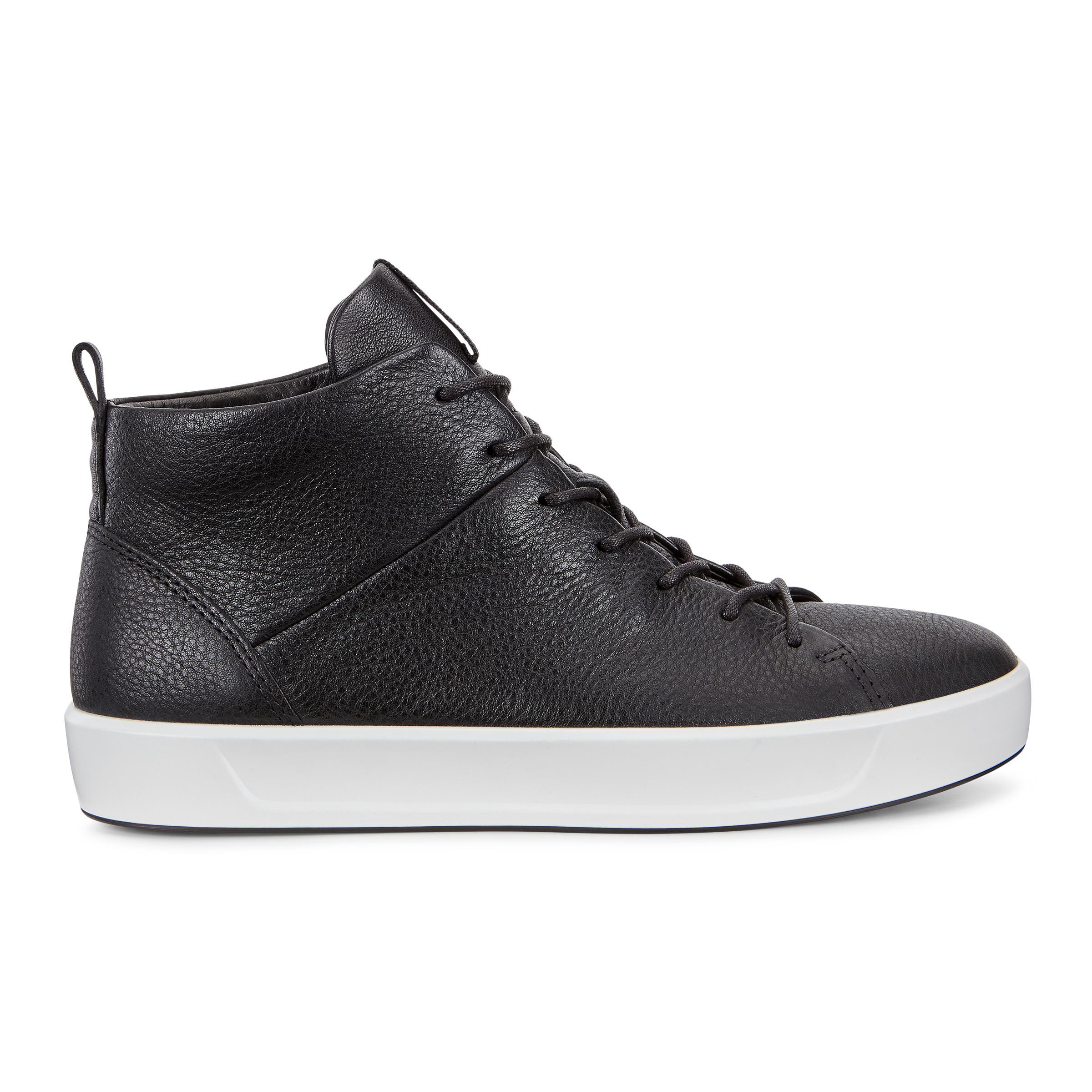 Shop Womens SOFT 8 LADIES ECCO Shoes NZ