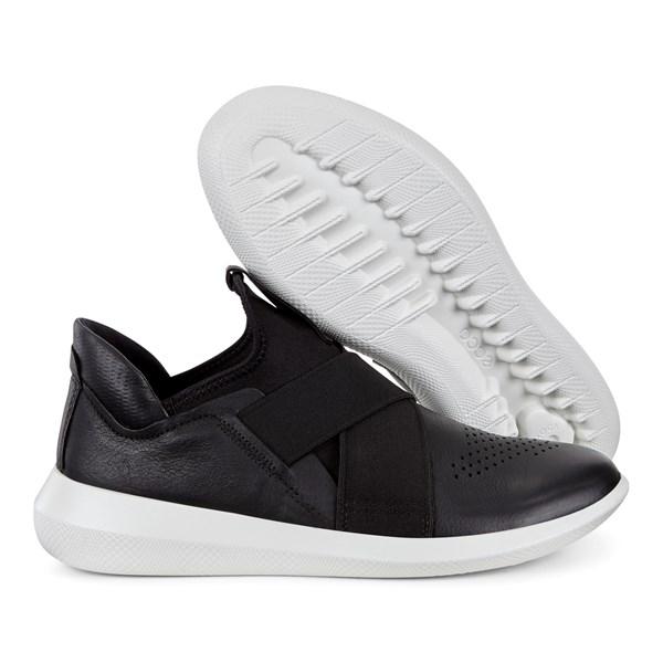 2d49e24271 Boots - ECCO Shoes NZ