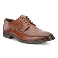c3156f287d1b Shop Mens - MELBOURNE - ECCO Shoes NZ