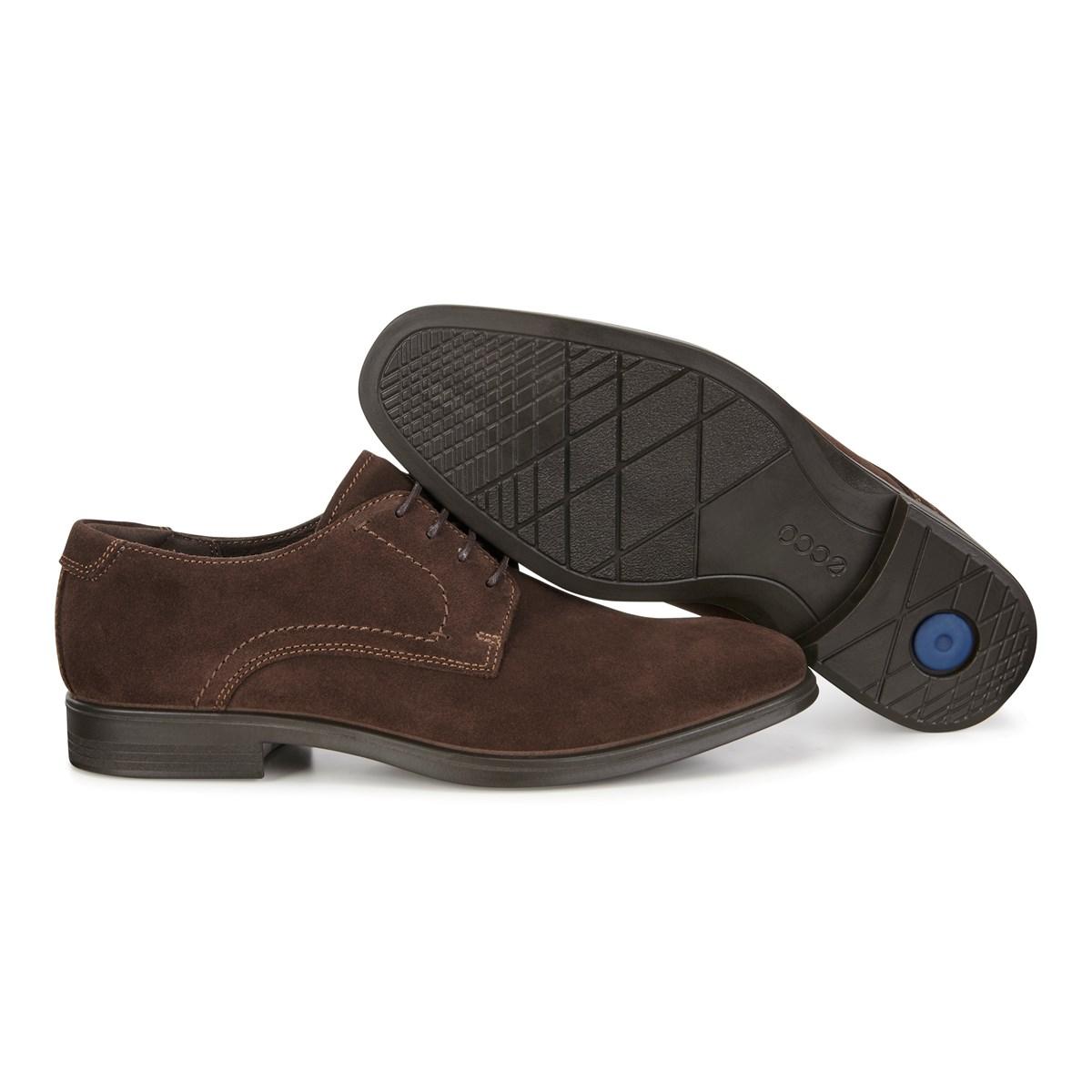 2cb5ab82a574 New Arrivals - MELBOURNE - ECCO Shoes NZ