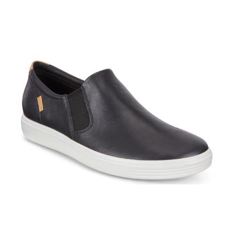 0b0df41d ECCO Shoes for Women - ECCO Shoes NZ