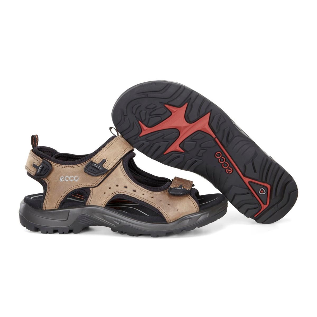 3b76bb7abf0d Sandals - OFFROAD - ECCO Shoes NZ