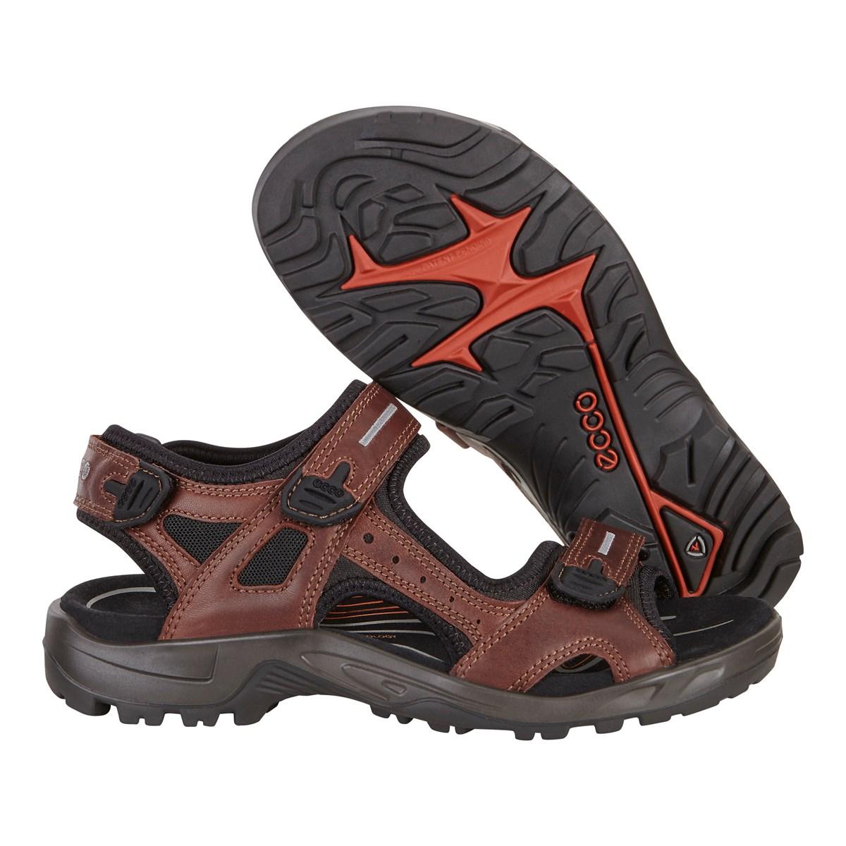 c96aaf738746 Sandals - OFFROAD - ECCO Shoes NZ