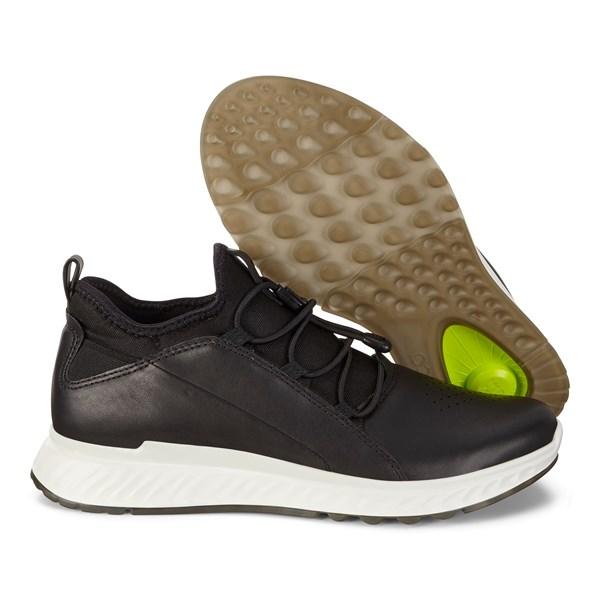 e682ab4e47 ECCO Shoes NZ Official Store | Buy Shoes Online - ECCO Shoes NZ