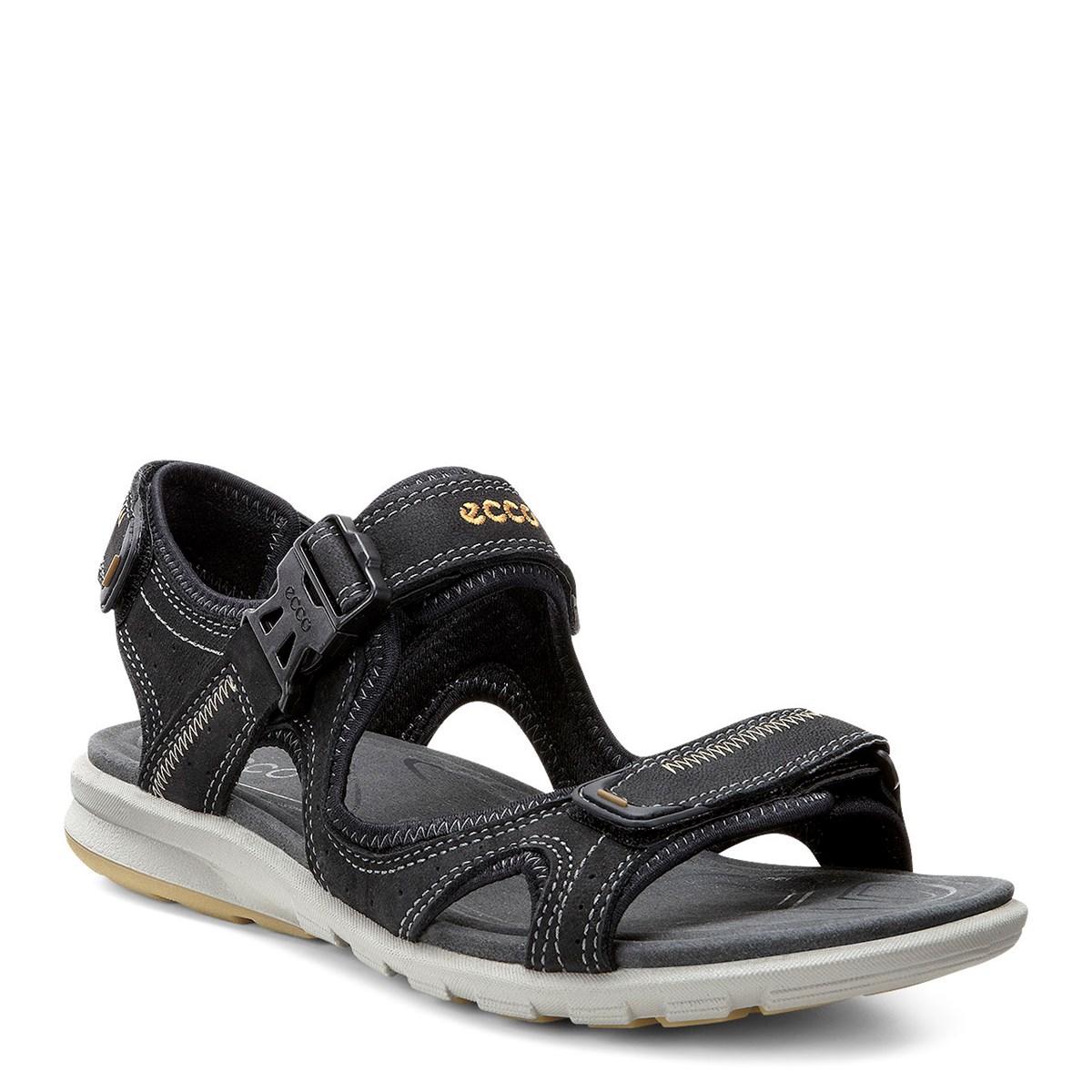 e4de65b9619c Sandals - CRUISE - ECCO Shoes NZ