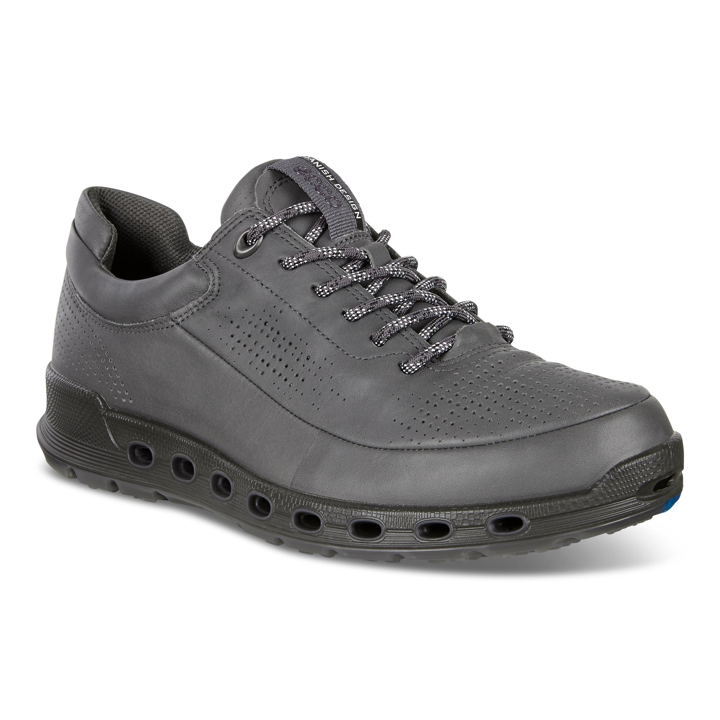 Walking - COOL 2.0 MENS - ECCO Shoes NZ