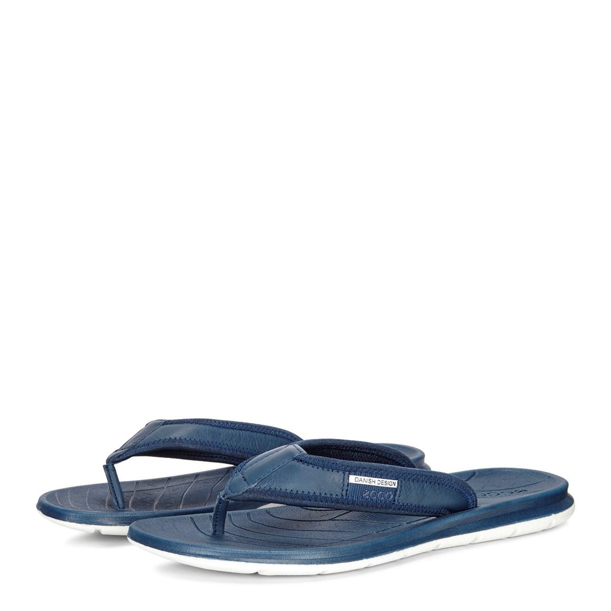 3567e4f4f Intrinsic - INTRINSIC TOFFEL MEN S - ECCO Shoes NZ