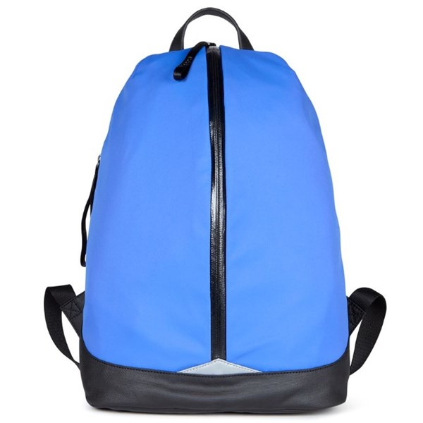 ECCO HEATH SMALL BACKPACK