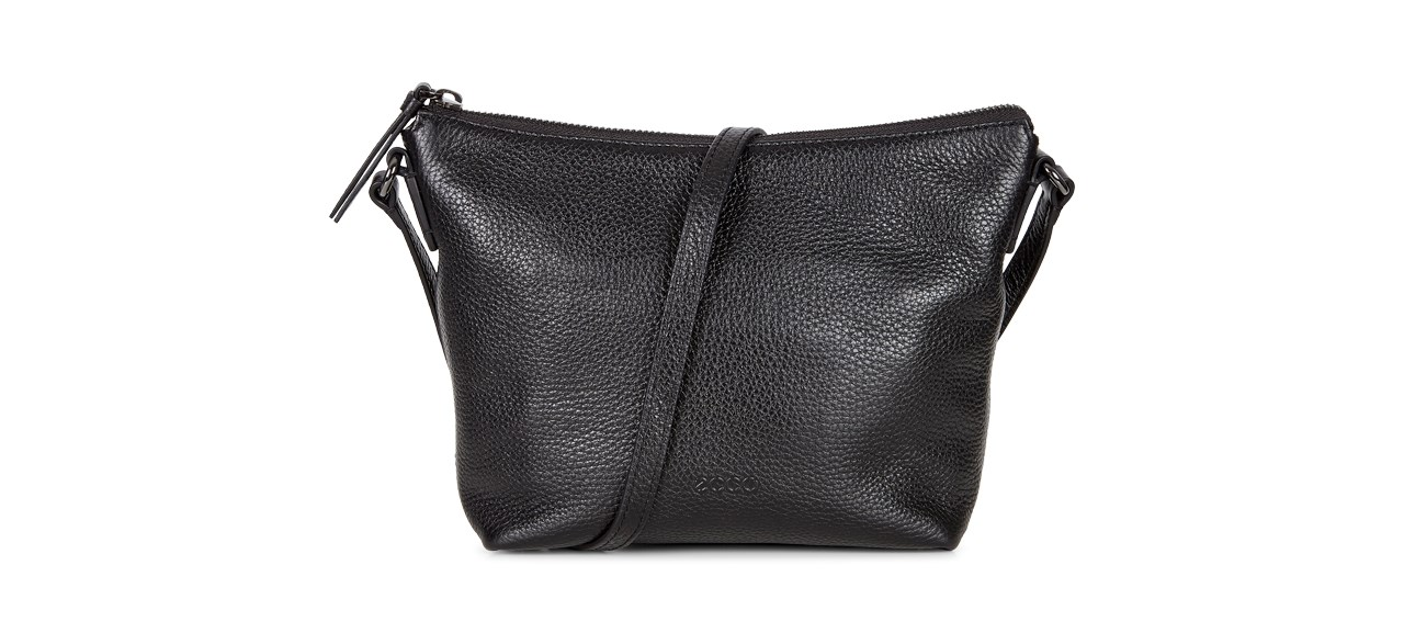 SP SMALL CROSSBODY
