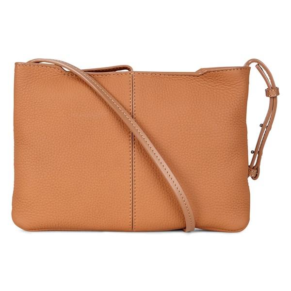 ccd0383367 Shop Bags - ECCO Shoes NZ