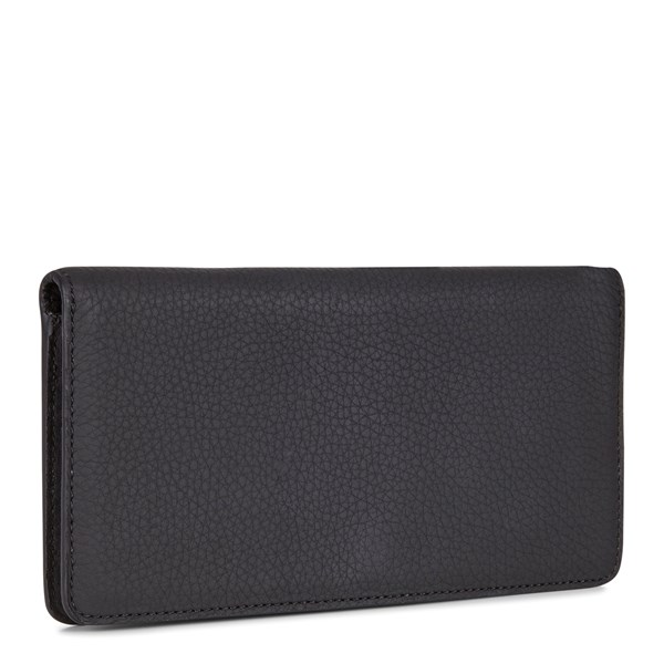 JILIN LARGE WALLET