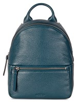 ECCO SP 3 MINI BACKPACK + colour