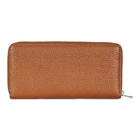 Isan 2 Large Zip Wallet + colour