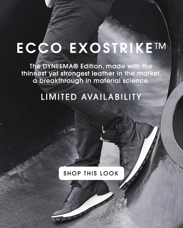 ba384281db1 ECCO Shoes NZ Official Store