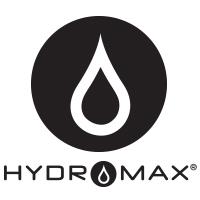 hydromax.png?width=500&404=default.jpg