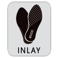 inlay.png?width=500&404=default.jpg