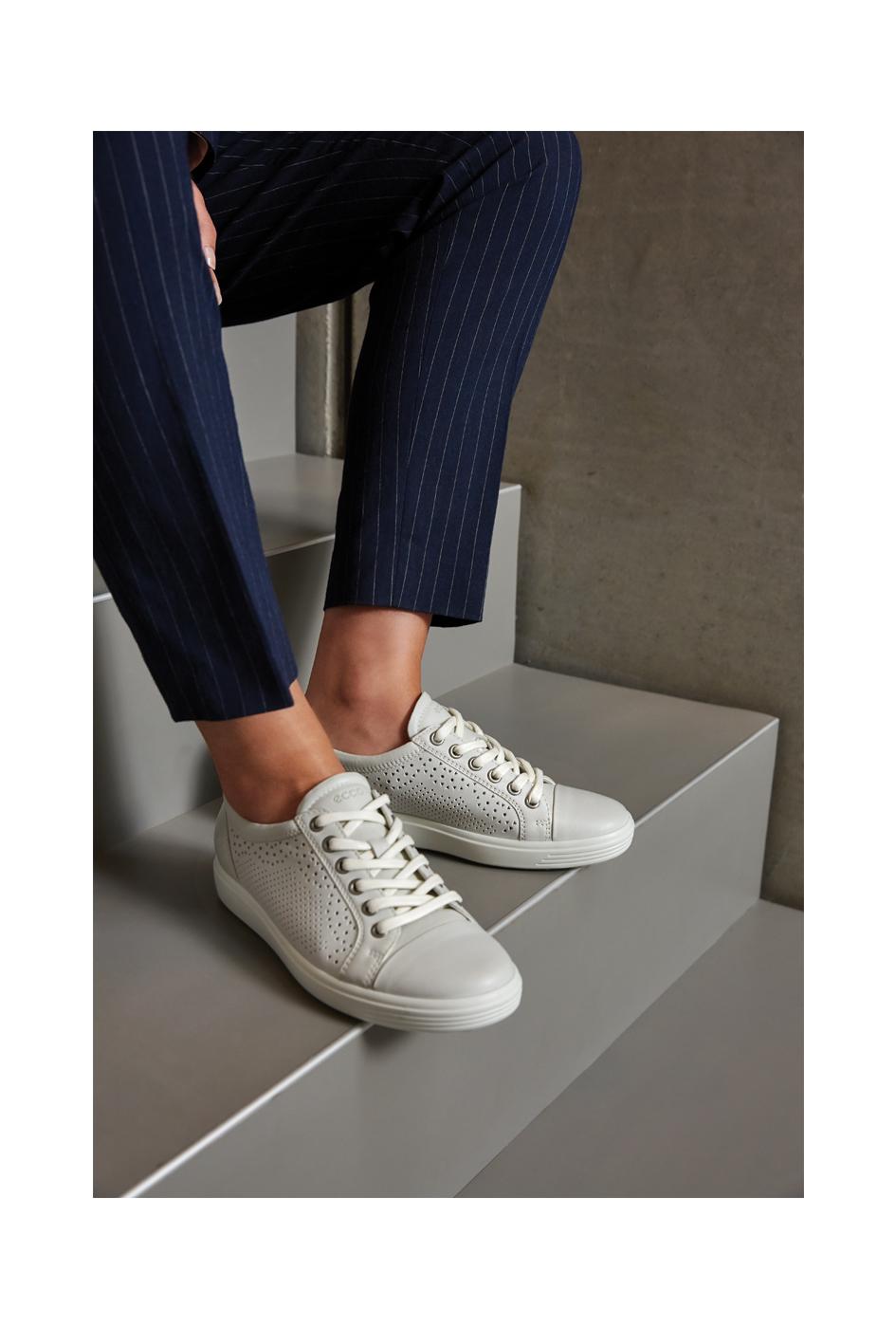 6228289dbb ECCO Shoes NZ Official Store | Buy Shoes Online - ECCO Shoes NZ